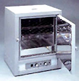 Lab Oven Gravity, Convection