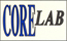 1994 Core Lab Logo