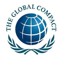 Core Lab UN Global Compact